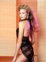 Brooke Burns  uCrazyru -..