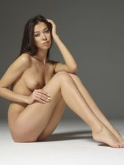 Nicolette in Nudes by Hegre-Art..