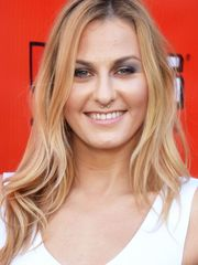 scout-taylor-compton - Microsoft Store