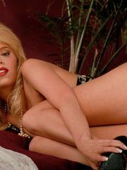 Kiki Kumings Nude Yankee Gfs Revealed..
