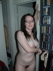 Real UK Unexperienced Chicks nude at home