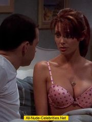 April Bowlby fantastic episodes from 2..