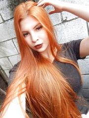Hot Redhead Young бесплатно..