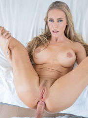 2017-11-26 Anal On The First..