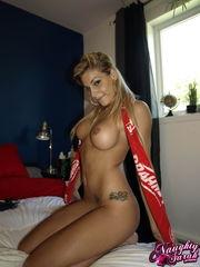 Home Porn Jpg Sarah Vickers