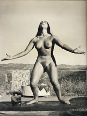 Diary of a Nudist: Naturist  of the Day..