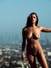 Alyssa Arce Nude Gallery