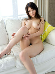 Raw Huge-titted Chinese girl with phat..