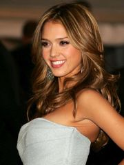 Jessica Alba photos Killer Jess HD..
