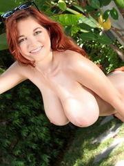 Tessa Fowler - Chocolate-colored..