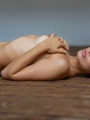 Calypso Muse TheFappening Naked PlayBoy..