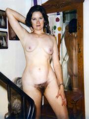 Sue Du'Va, Album photo par..