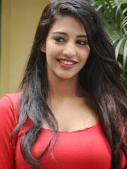 Cute Indian Teen Gals Pic, Uber-sexy..