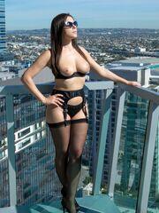 Valentina Nappi - Sexy Italian Babe..