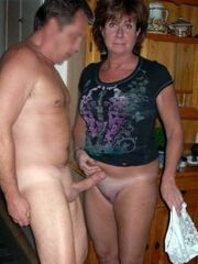Chubby mature women fucks with their..