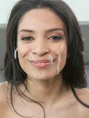 Jasmine Rain Audition Couch X Vignette..