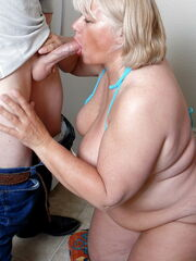 Abnormal moms! - Pics - xHamster