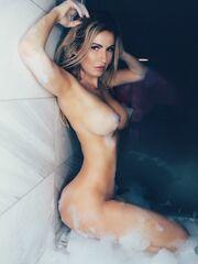 Ana Braga Naked (Photos) #TheFappening
