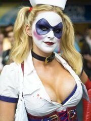 49 Best Harley Quinn Giant Butt  Are..