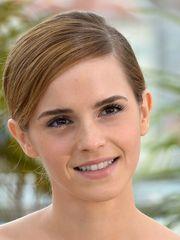 Emma Watson 085 - file.army