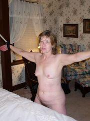 Porn Picture From grandma slutx60s..