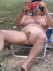 Slut wifey micro swimsuit Stiff porno..