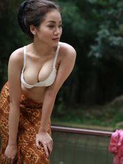 May 2016 WONDERFULL ASIAN