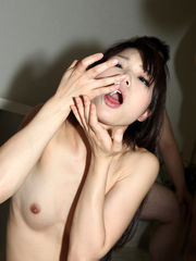 Jav4me Megumi Shino Look Pornmobi Jav..