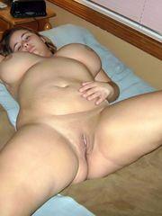 Nude lush women porn photos - Stunners..