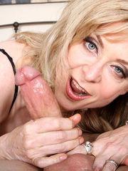Over 40 Handjobs Nina Hartley  Adult..