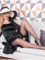 stardieta : -VintageFlash-Amber Jayne.jpg