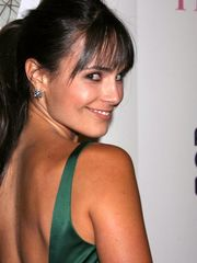 Jordana Brewster wallpapers Top rated..