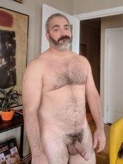 Marvelous mature dudes - 31 beelden van..