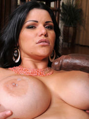 Angelina Castro - Humping - Poringa!