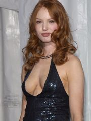 Download Lovemaking Images Alicia Witt..