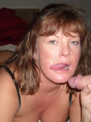 More of our wives porking Free Xxx Jpg