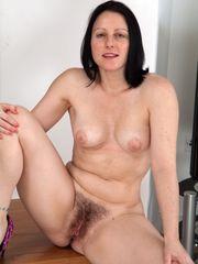 Nude Nude Mature Furry Cunt Furry..