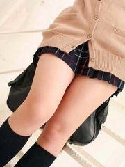 Japon etekli kızlar pictures free..