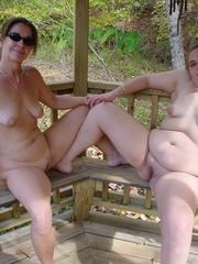 Amateur Mature Housewives & Milfs.100%..