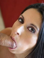 Cougars Sucking Hard-ons :: Mommy..