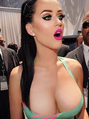 dumpert - Katy Perry