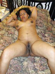 Indian Desi Naked Sofa Bang-out Images..