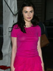 Poze Anna Paquin - Actor - Poza 51 din..