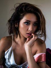 Brenda Song - CelebTab
