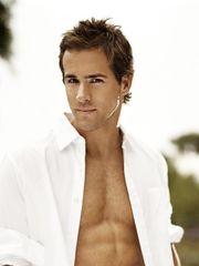 Ryan Reynolds Attractive WallpapersRyan..