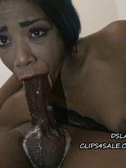 DSLAF - Pinkish Vagina Returns Part 1 -..