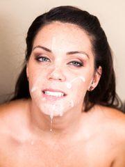 Flashing Hardcore Pics for Alison tyler..