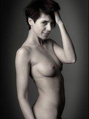 Stefan Schmitz - Antique Nudes Blog