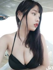 girlspic.002 sizzling asians