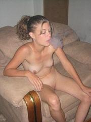 Bulgarian Whores